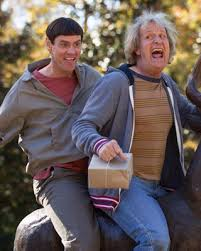dumb and dumber costumes dumb and dumber to official photo of harry and lloyd