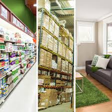Green Interior Design Products by Green Cleaning Supplies Industrial Cleaning Eco Friendly