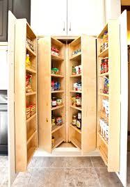 Black Closet Design Design A Closet Layout U2013 Aminitasatori Com