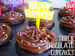 25 melhores ideias de ina garten chocolate cake no pinterest