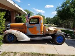 1938 dodge truck 1938 dodge truck rod project for sale photos technical