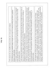100 2009 ninja 250r owners manual 2120 patent us20040009479