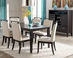 dining room sets furniture dining room sets creative mesmerizing interior