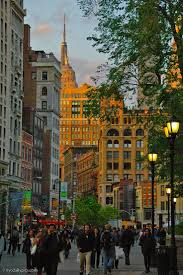 Barnes And Noble Union Square Nyc 7046 Best Favorite Spots In Nyc Images On Pinterest Nyc Travel