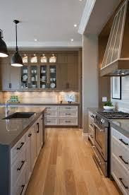 transitional kitchen ideas luxury transitional kitchen designs about home interior ideas with