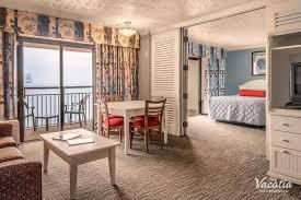two bedroom suites in myrtle beach one bedroom two bath oceanfront junior executive suite ocean reef