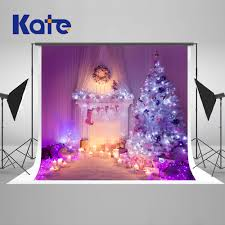 aliexpress com buy kate violet indoor warmth christmas fireplace