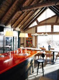 modern kitchen furniture manufacturers cabinet blue mountainmodern