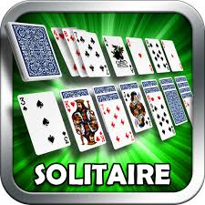 amazon com solitaire city appstore for android