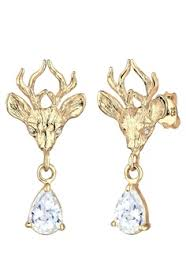 ear cuffs for sale philippines buy womens earrings online shop zalora ph