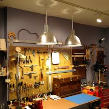best 25 cafe lighting ideas on pinterest shop design extraordinary