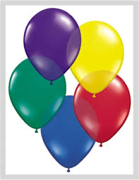 new york balloon delivery party store balloons