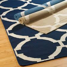 Inexpensive Rug 174 Best Dhurrie Rugs Flat Weave Area Rugs Images On Pinterest