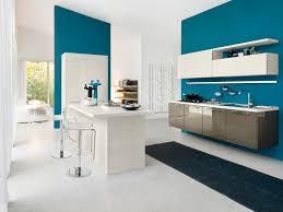peinture mur cuisine peinture mur cuisine credence marron chaios com
