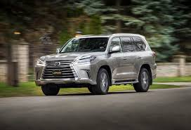 lexus lx 570 wallpaper 2017 lexus lx 570 luxury suv wallpaper 33901 2017 cars wallpaper