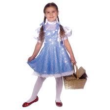blue crayon halloween costume halloween costumes for kids
