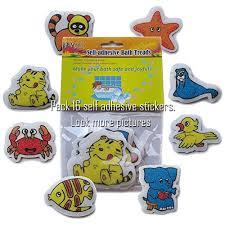 Anti Slip Stickers For Bathtub Kids Bathtub Non Slip Stickers Amazon Com