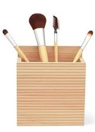 bath hinoki wood bath accessories remodelista