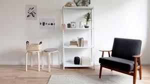 10 homes showcasing mid century furniture from dezeen u0027s pinterest