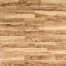Aqualoc Laminate Flooring Rustic Maple Laminate Flooring U2013 Gurus Floor