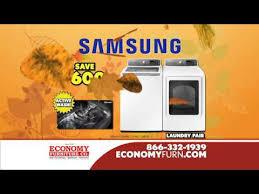 economy furniture thanksgiving sale 2015