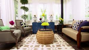 living room design hgtv new martinkeeis 100 hgtv living rooms interior and exterior sunroom decorating pictures ideas hgtv 13