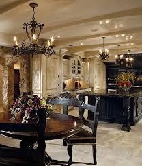 world kitchen designs traditional kitchen denver world kitchen design inspiring goodly world kitchen