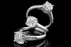 what is white gold chemical composition