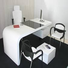 mobilier de bureau algerie elegance algérie