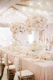 mariage et blanc les 25 meilleures idées de la catégorie mariages blancs sur