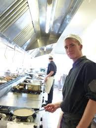 lyc馥 professionnel cuisine lyc馥 professionnel cuisine 59 images réalisations de l 39
