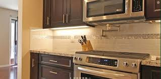 what are the best kitchen design program quora