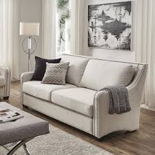 shabby chic sofas couches u0026 loveseats shop the best deals for