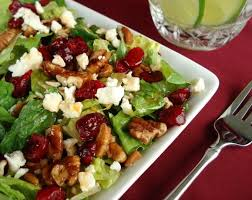 thanksgiving salad ideas recipes food salad recipes