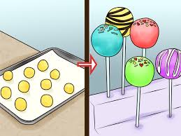 4 ways to fix a baked cake stuck to the pan wikihow