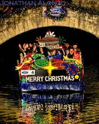 Texas travel merry images 71 best christmas in texas images texas jpg