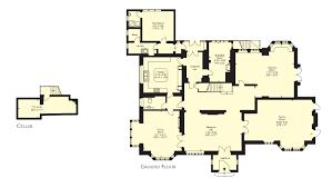 fulmer rise manor u2013 9 000 000 pricey pads