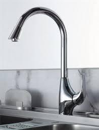 Designer Kitchen Tap Kitchen Sink Mixer Tap 56194 Grand Taps Tiles