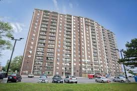 3 Bedrooms For Rent In Scarborough Apartments For Rent Toronto Scarborough Golf Apartments