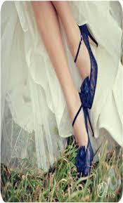 wedding shoes mall wedding shoes wedding ideas wedding shoes