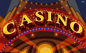 Casino Bad Homburg Bild Casino Dasbesteonlinecasino