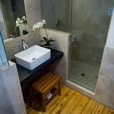 asian bathroom ideas 30 best asian inspirided bathrooms images on bathroom