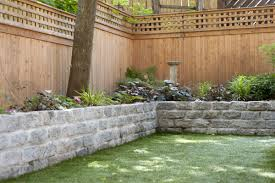 Townhouse Backyard Landscaping Ideas by House Tour This Brooklyn Townhouse Undergoes A Renovation For A