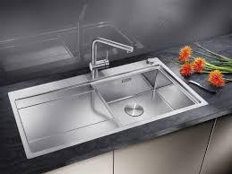 Silgranit Kitchen Sink Reviews by Kitchen Blanco Sink Taps Blanco Diamond Silgranit Sink Blanco