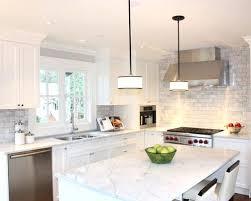 marble kitchen backsplash u2013 subscribed me