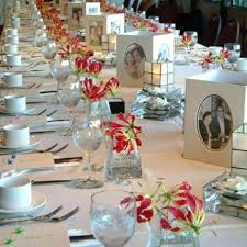 cheap wedding reception cheap wedding centerpieces for tables fijc info