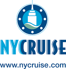 hyundai logos resources nycruise