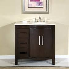 Bathroom Vanities 36 Inch White Bathroom Vanities 36 Inch Height 36 Bathroom Vanity With Top More