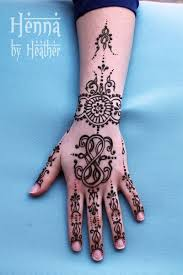 best 25 infinity henna tattoos ideas on pinterest infinity