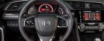 2018 honda civic si price and specs 2018 2019 popular tech cars